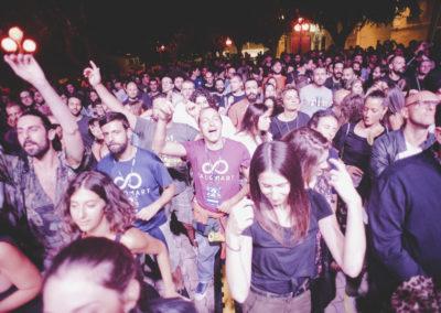 Folla PalomArt - DLC5431