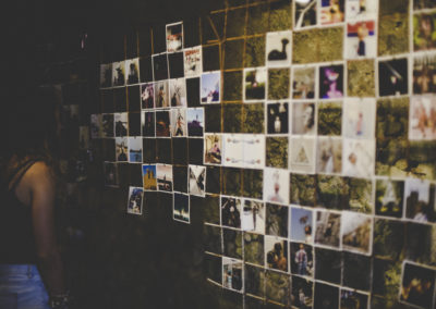 Matlakas expo 1 - DLC3977
